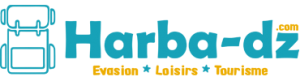 harba-dz.com
